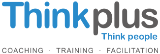 Thinkplus Ltd